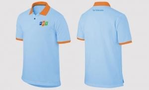 Đồng phục công ty N1